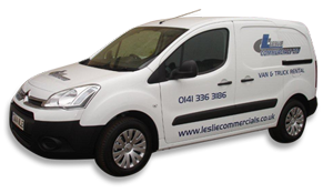 van hire in moodies <a href=