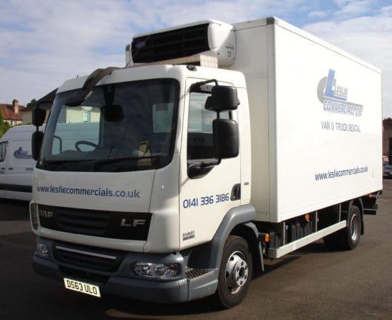 180c9d8c47 7.5 Tonne Refrigerated Box Van - Leslie Commercials